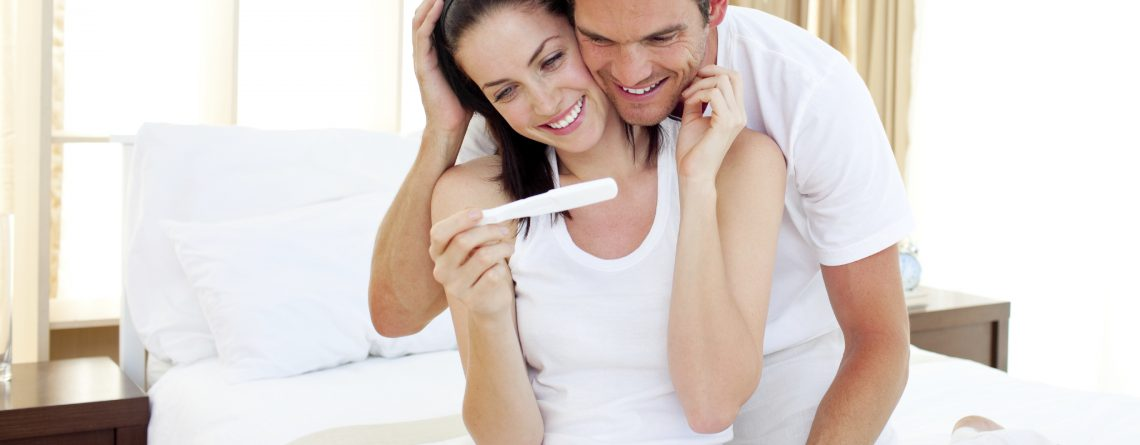 conceive plus Fertility