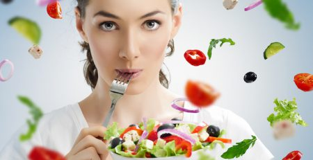 Foods to Avoid When Trying to Conceive
