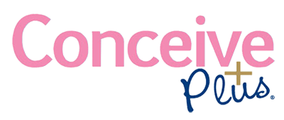 Conceive Plus UK | Fertility Products Helping Couples Get Pregnant