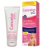 Fertility Lubricant 75ml