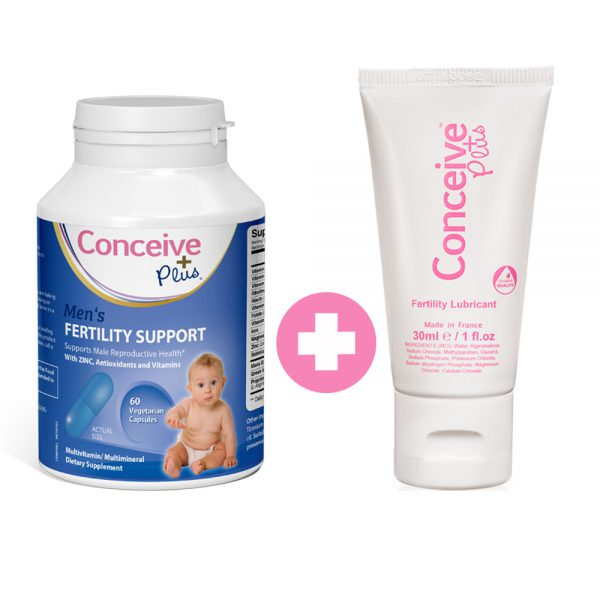 Conceive-Plus-Mens-Fertility-Support-60-Caps-30ml-Lubricant-GB_CONCEIVE-PLUS_1469_3.jpeg