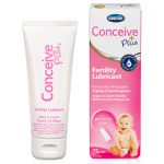 conceive_plus_fertility_lubricant_2.5_oz_tube
