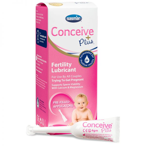 conceive_plus_fertility_lubricant_8_applicators