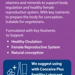 Supplements_Women