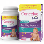 female prenatal pills grp