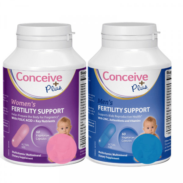 Conceive-plus-men-women-fertility