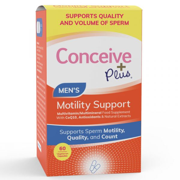 Motility-Support-Box-UK-Website-CP
