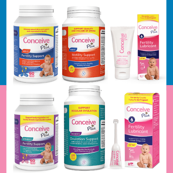 maximum_fertility_conceive-plus 2